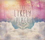 JJ67 - The likely place